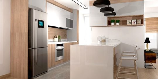 jurong_west_kitchen