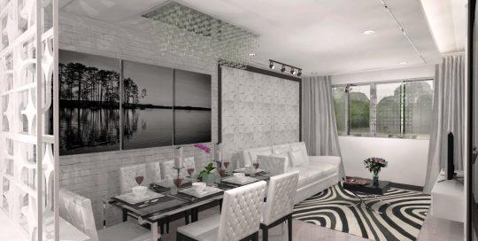 segar-project-dining-room